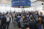 Isokinetic-Congresso-2016-00743