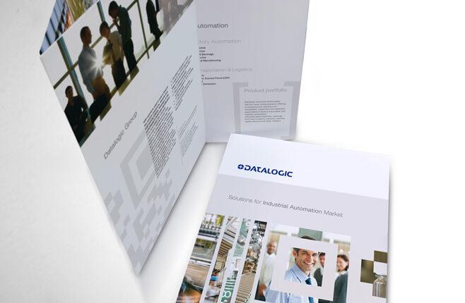 datalogic_cp