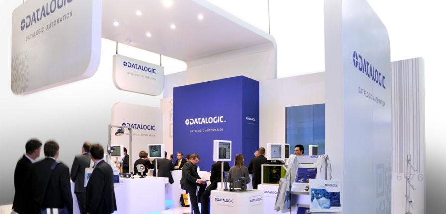 datalogic_stand