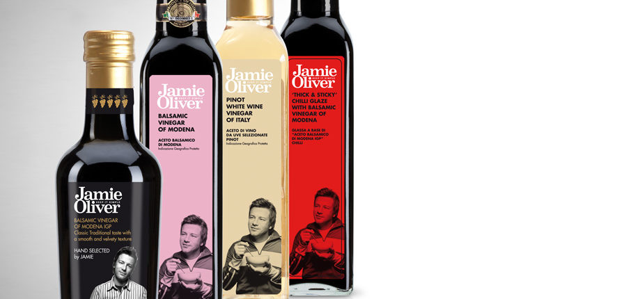 jamie_oliver_label