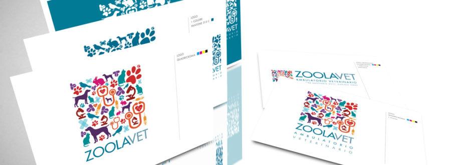 zoolavet_logo
