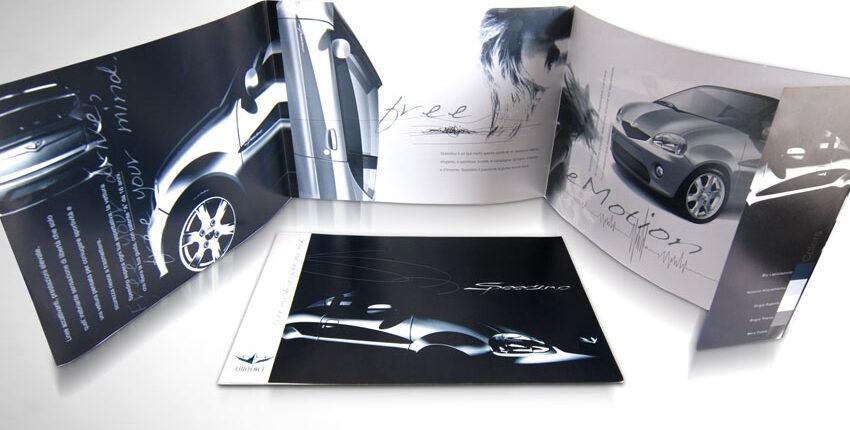 007-Chatenet-Brochure-Microcar