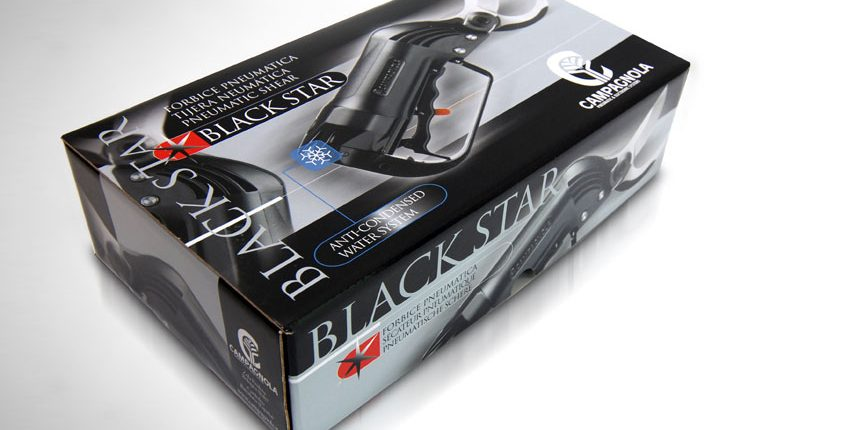 016-Campagnola-Packaging-Design