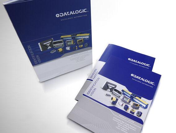 022-Datalogic-Automation-Guida-Prodotti
