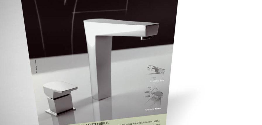 032-Rubinetterie-Toscane-Ponsi-Campagna-Pubblicitaria