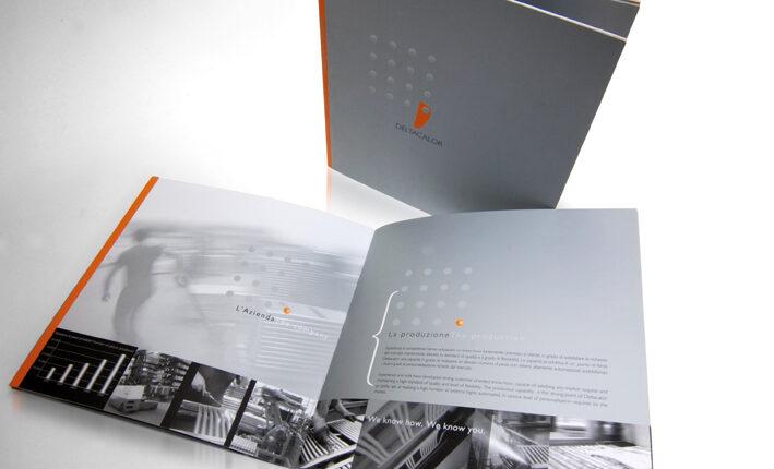 033-Deltacalor-Company-Profile