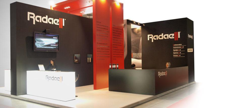 035-Radaelli-Stand-Fiera