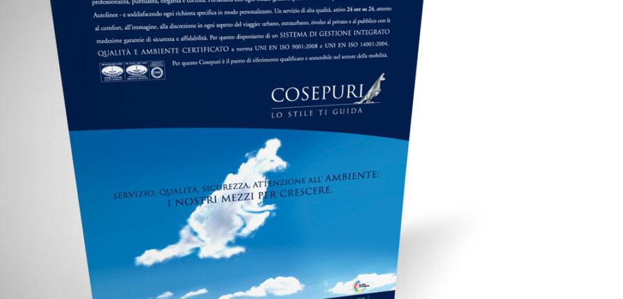 043-Cosepuri-Campagna-Pubblicitaria-Affissioni