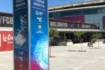 Isokinetic-Congresso-Barcellona-2017_0227
