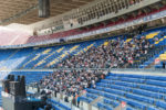 Isokinetic-Congresso-Barcellona-2017_0798