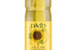 david-olio-02