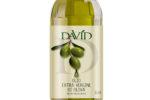david-olio-03