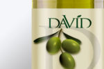david-olio-04