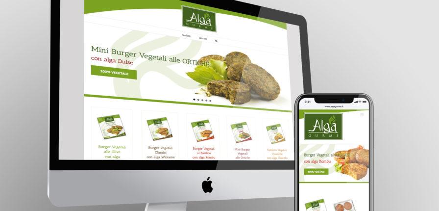 web_algagurmet