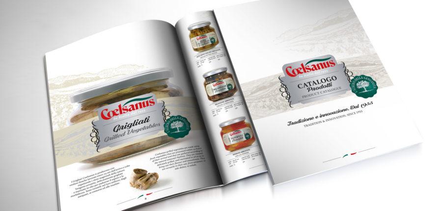 coelsanus_catalogo