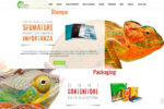 tipitalia-screenshoot-website-02