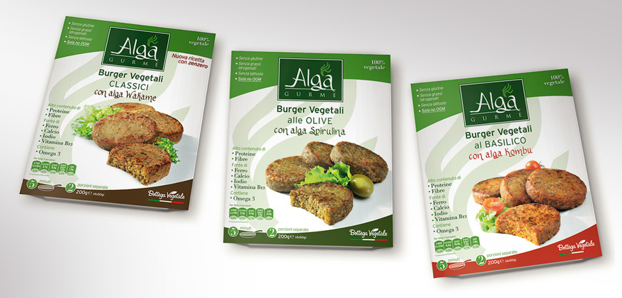 the-family-network-alga-gurme-burger-vegetali-packaging-banner