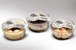the-family-network-pasticceria-quadrifoglio-mia-dessert-packaging_02