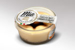 the-family-network-pasticceria-quadrifoglio-mia-dessert-packaging_03