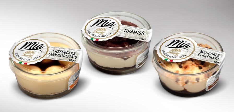 the-family-network-pasticceria-quadrifoglio-mia-dessert-packaging_banner