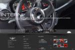 the-family-network-rabitti-auto-web-design_03