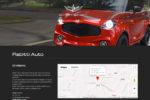 the-family-network-rabitti-auto-web-design_04